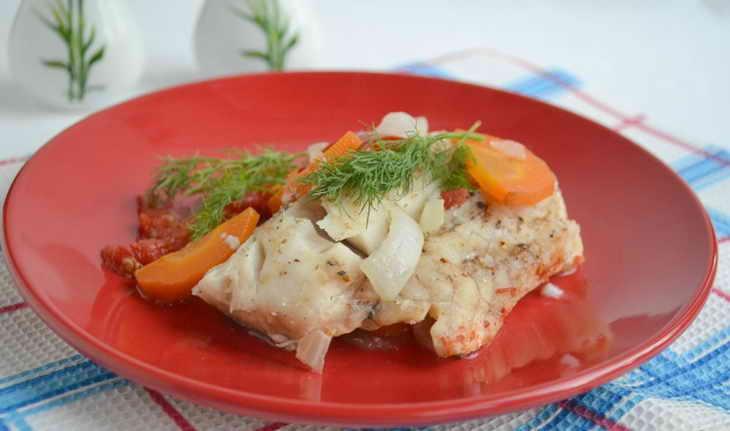 Яично-белковая диета меню на неделю