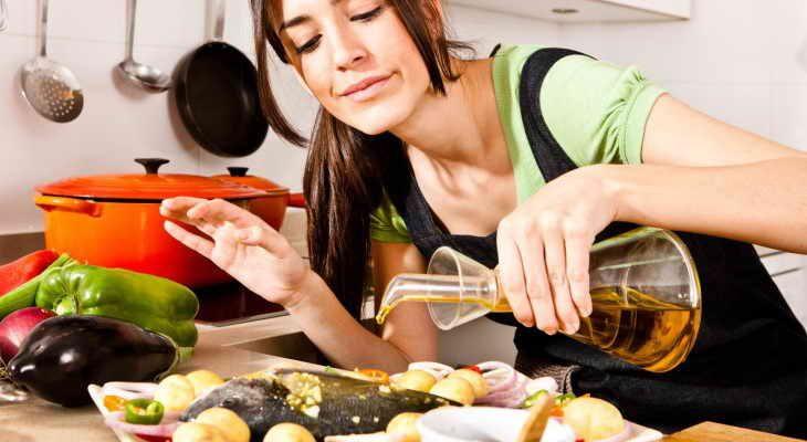 Безбелковая диета для похудения: меню на неделю, разрешенные и запрещенные продукты