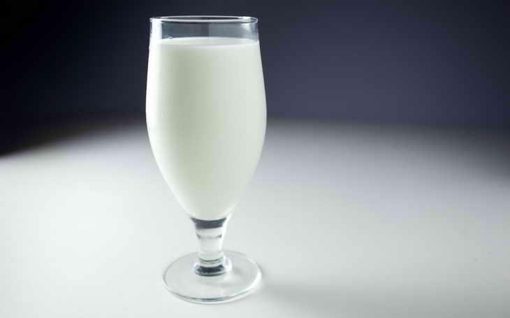 диета 6 лепестков что можно пить
