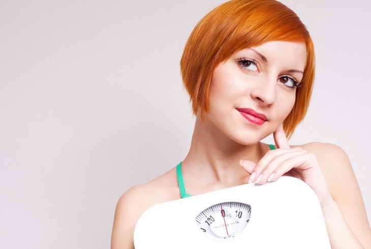 диета 6 лепестков на сколько можно похудеть