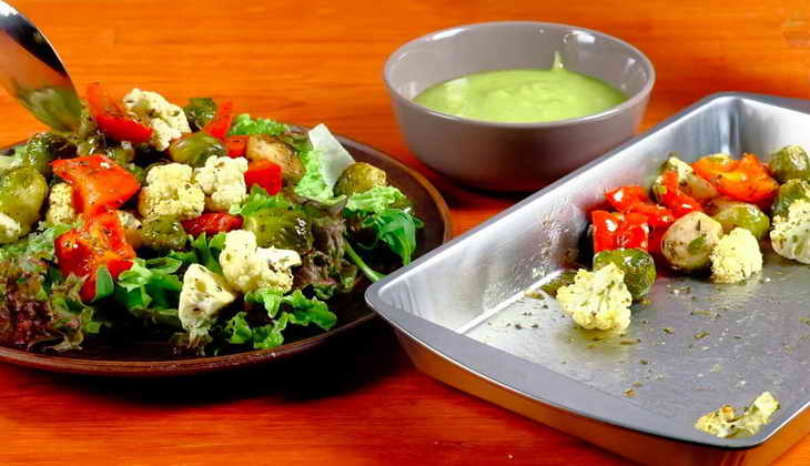 рецепты на гречневой диете