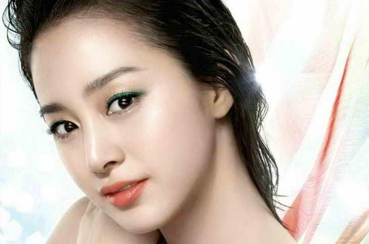 Идеи для корейского макияжа с фото