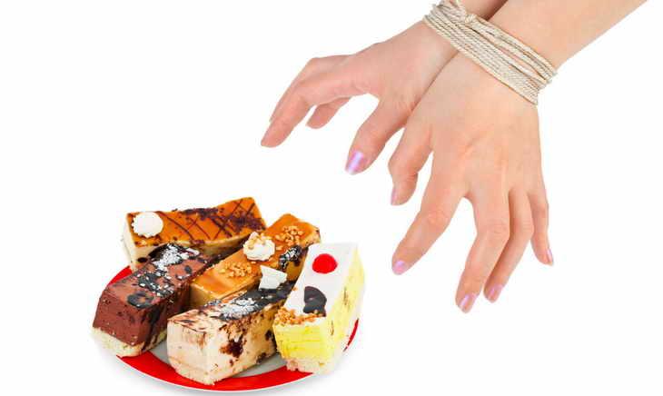кремлевская диета что нельзя кушать