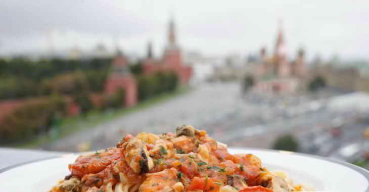 Кремлевская диета для похудения: плюсы и минусы, примерное меню на первые 2 недели, рецепты на каждый день