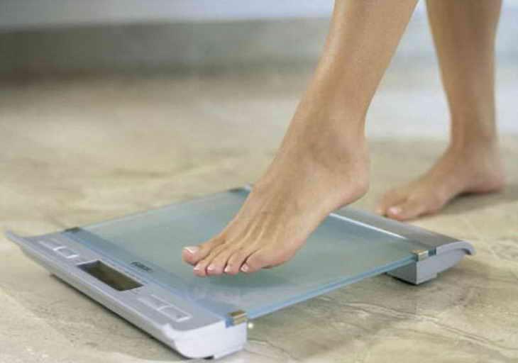кремлевская диета на сколько можно похудеть
