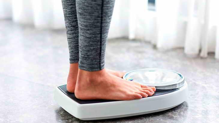 насколько можно похудеть на японской диете