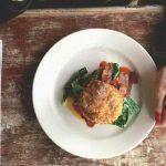 Английская диета— как похудеть быстро