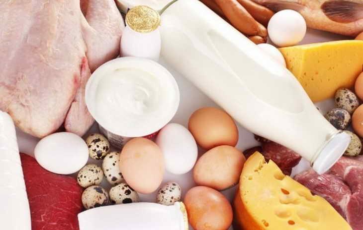 безуглеводная диета что кушать