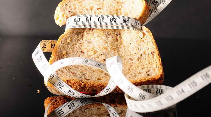 безуглеводная диета что это такое