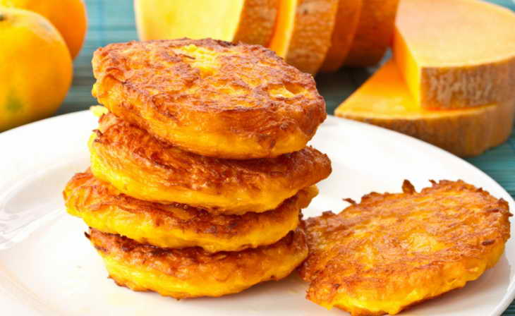 безуглеводная диета быстрые рецепты