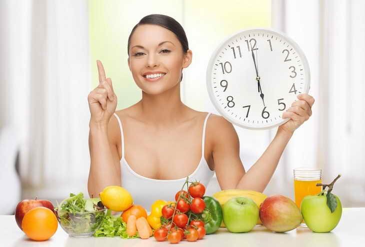 диета 8 16 отзывы и результаты