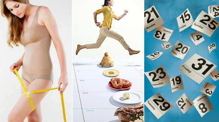 диета аткинса на сколько можно похудеть