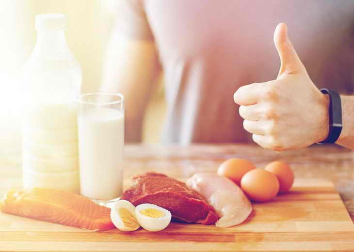 диета аткинса что кушать