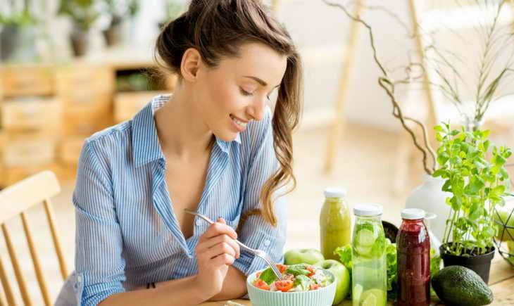 диета аткинса особенности