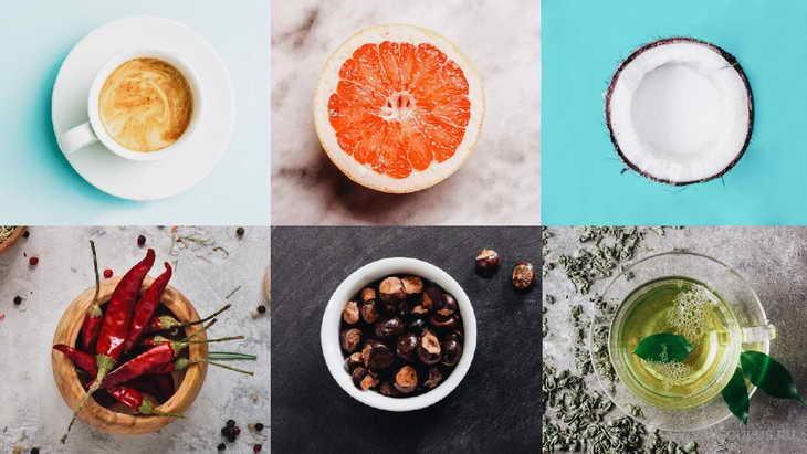 диета для похудения живота что можно кушать
