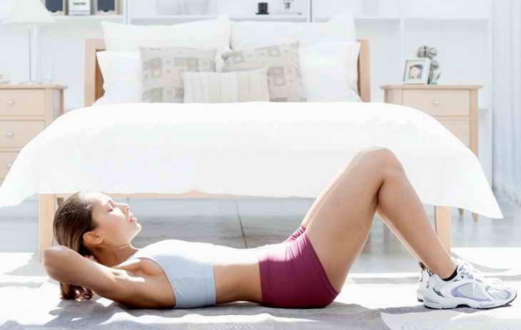 диета лесенка на сколько можно похудеть