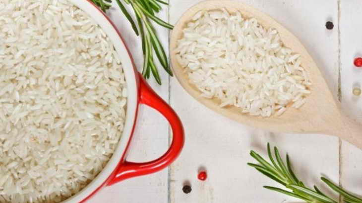 рисовая диета малышевой