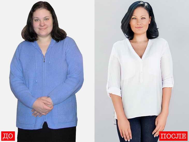 диета минус 60 на сколько можно похудеть