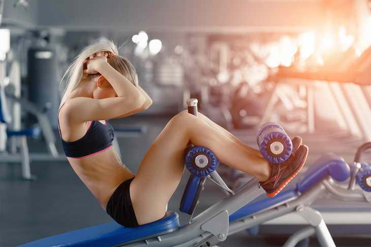диета минус 60 спорт