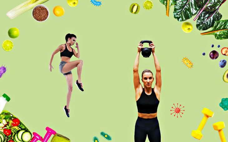 диета минус 60 секреты