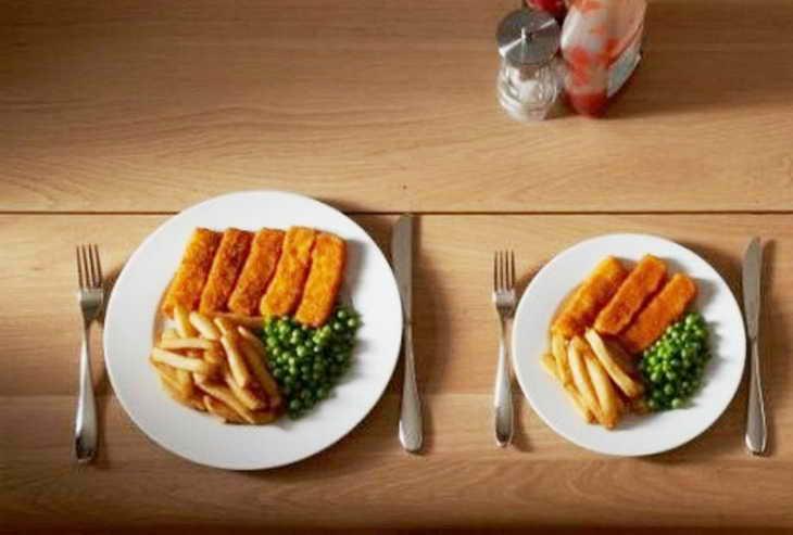 диета минус 60 принципы