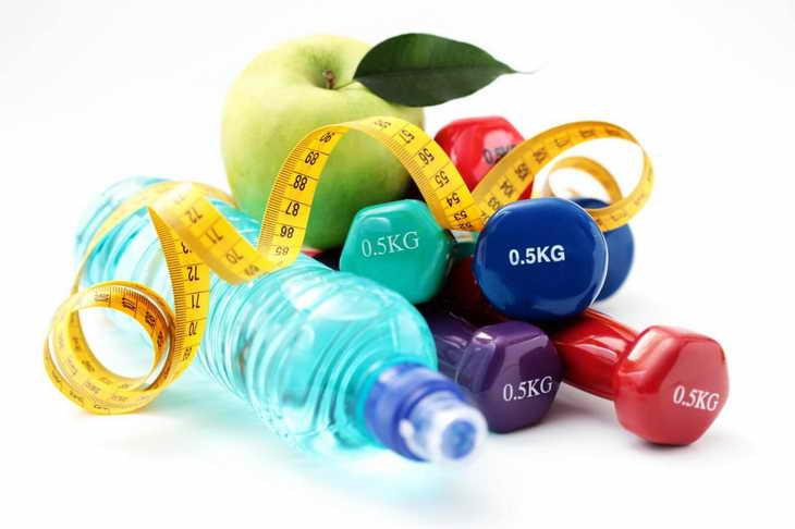 диета минус 60 особенности