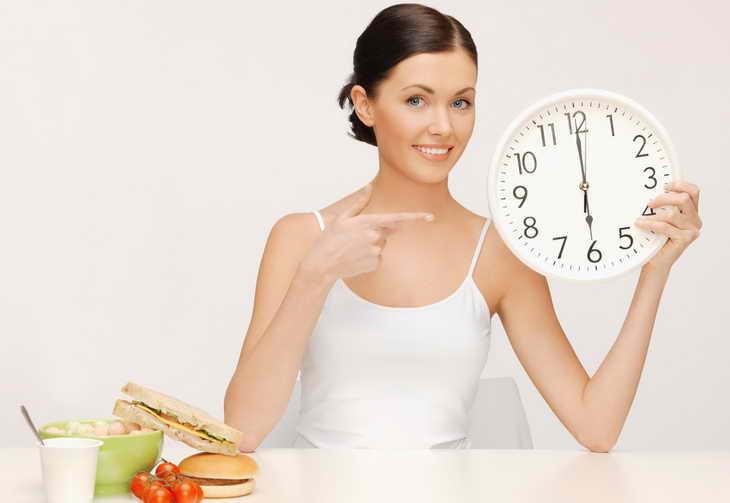 диета минус 60 выход