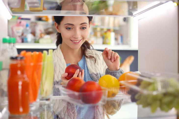 диета минус 60 что нельзя кушать