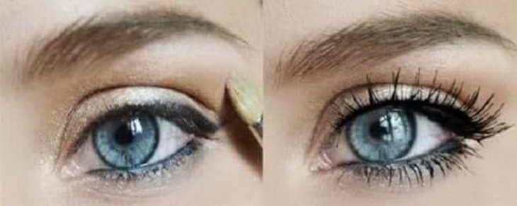 дневной макияж видео уроки визажистов