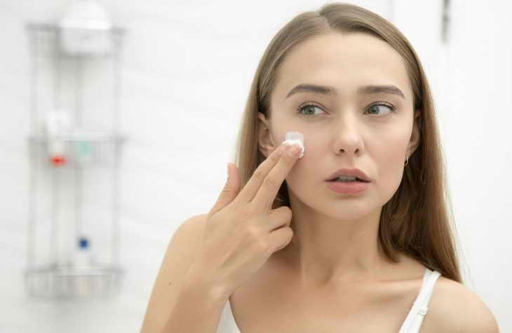Как сделать дневной макияж самой себе
