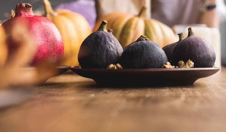 фруктовая диета лайфхаки