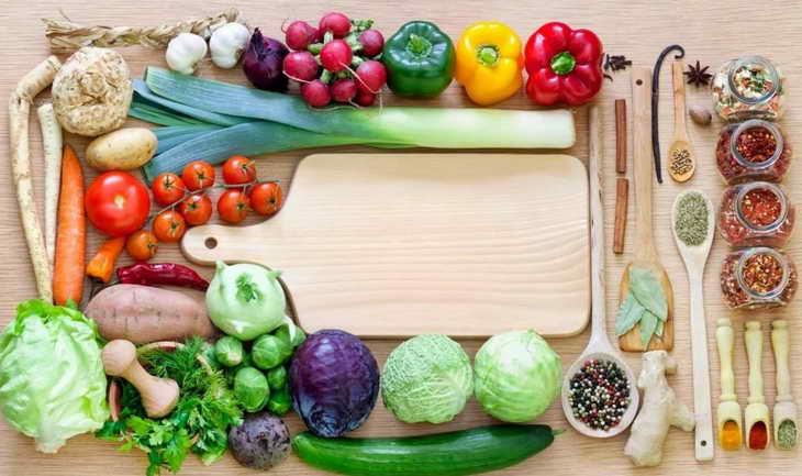 капустная диета важные правила