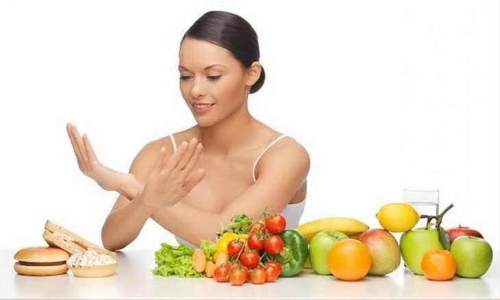 капустная диета что нельзя есть