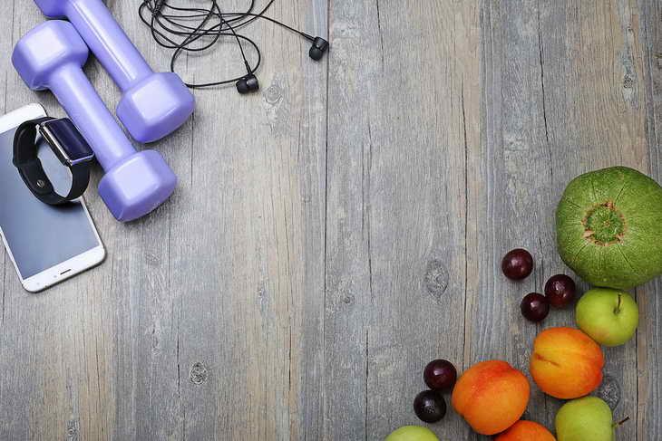 капустная диета нужен ли спорт