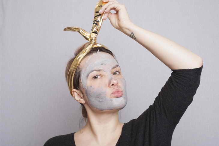 Для чего применяют кислородные маски