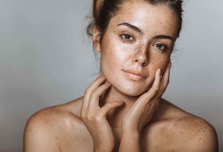 куриозин гель от морщин применение отзывы мнение косметологов