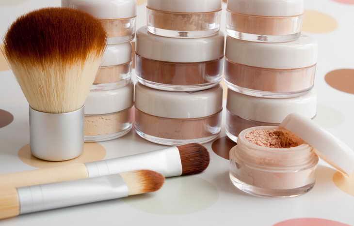 макияж для серо зеленых глаз фото