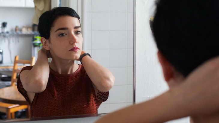 массаж лица от морщин мнение косметологов