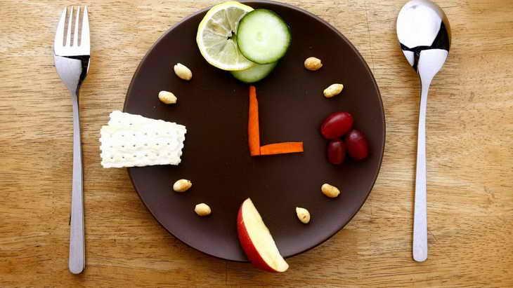 метаболическая диета баллы