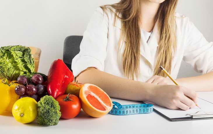 метаболическая диета как выйти