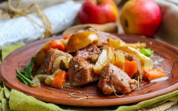 метаболическая диета что готовить