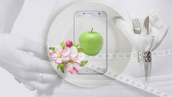 метаболическая диета,
