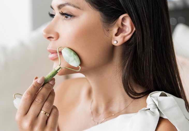 отбеливающие маски для лица советы косметологов