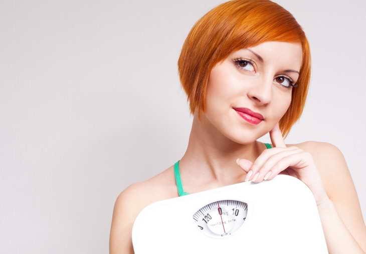 овощная диета насколько можно похудеть