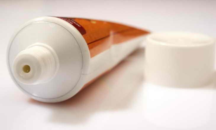 ретиноевая мазь от морщин отзывы