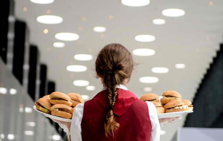 средиземноморская диета принципы