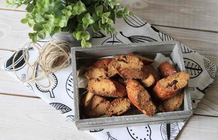 средиземноморская диета простые блюда