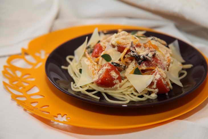 средиземноморская диета что готовить