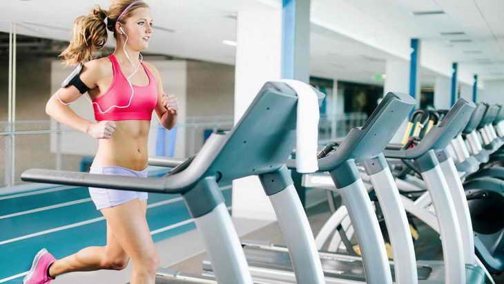 Как подобрать наилучшие упражнения для себя