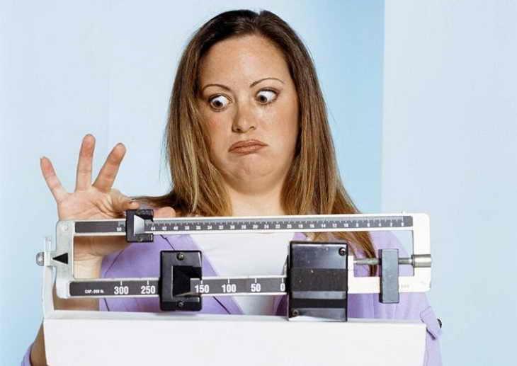 водная диета на сколько можно похудеть